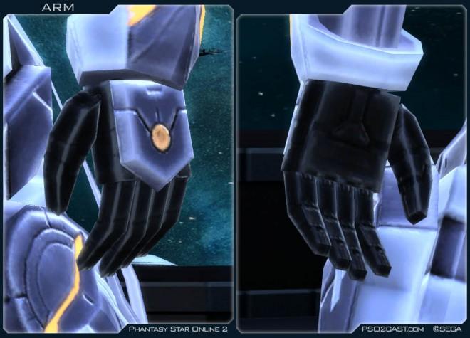 m1_arm