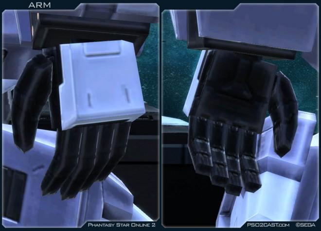 m2_arm