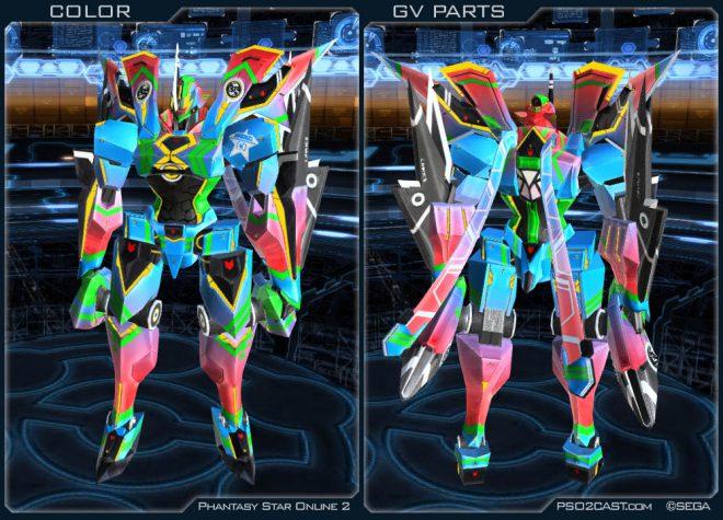 m22_color_gv