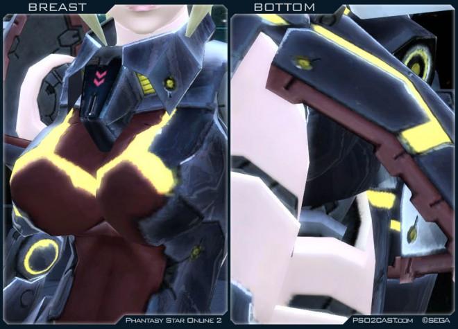 f2_breast
