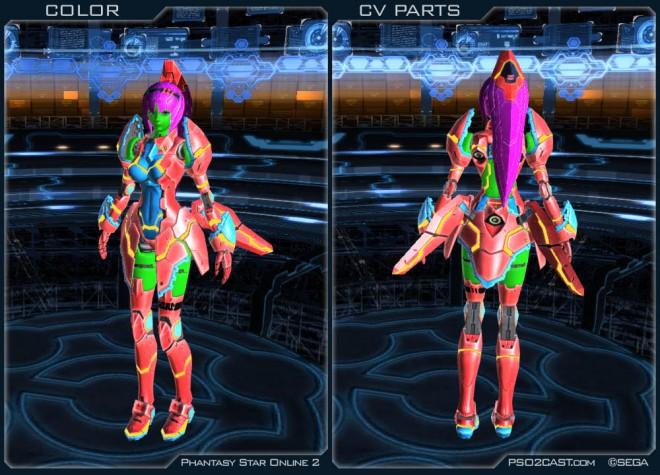 f2_color_cv