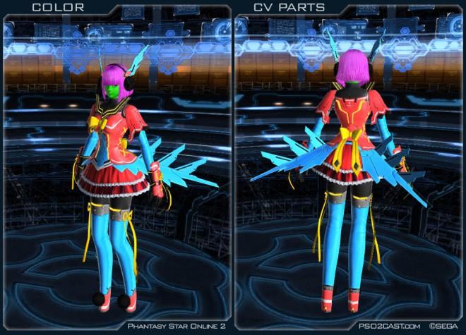 f38_color_cv