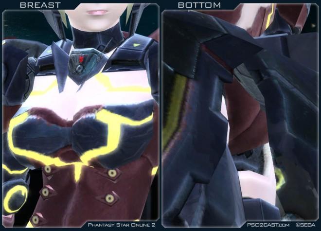 f3_breast