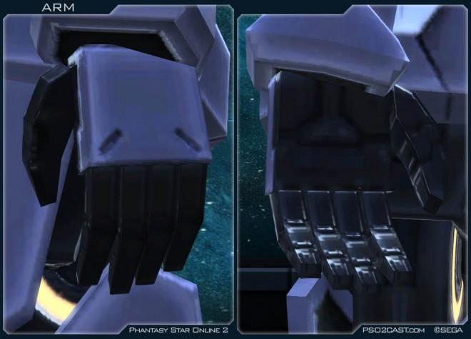 m15_arm