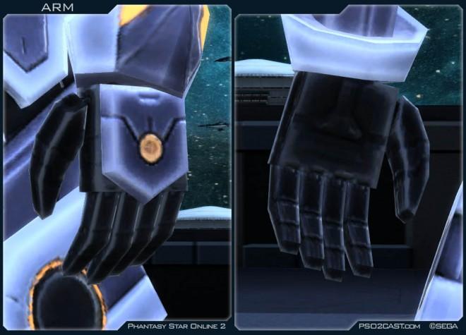 m18_arm