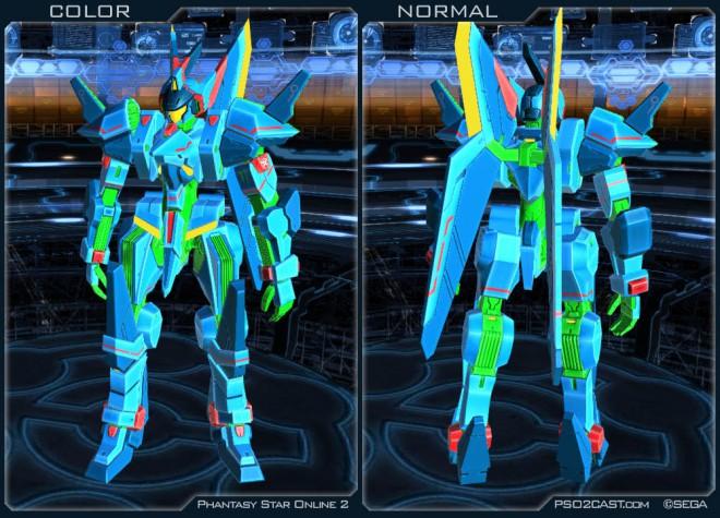 m21_color