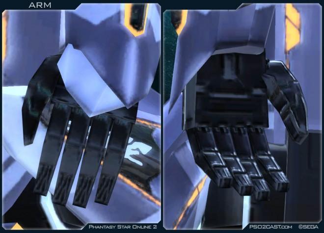 m22_arm