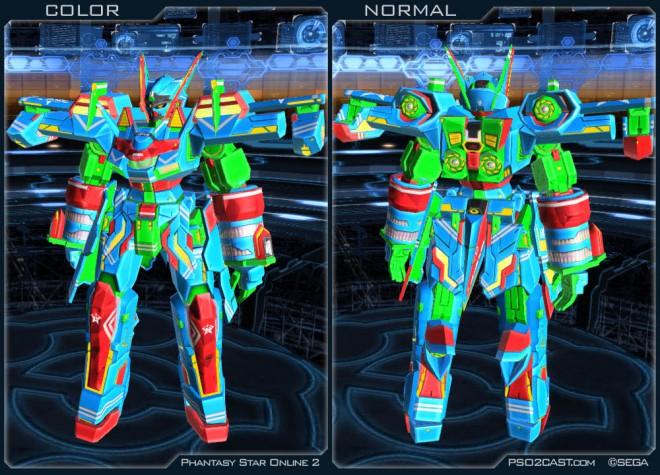 m23_color