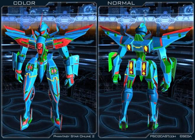 m26_color