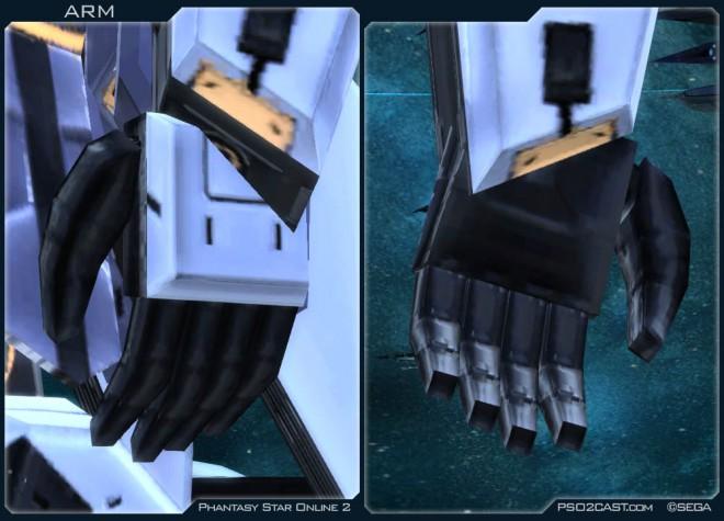 m7_arm