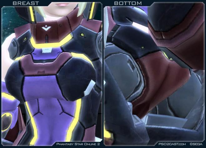 f10_breast