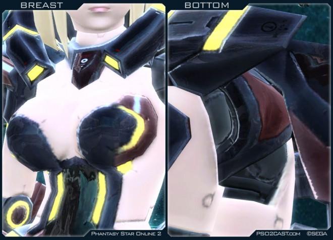 f11_breast