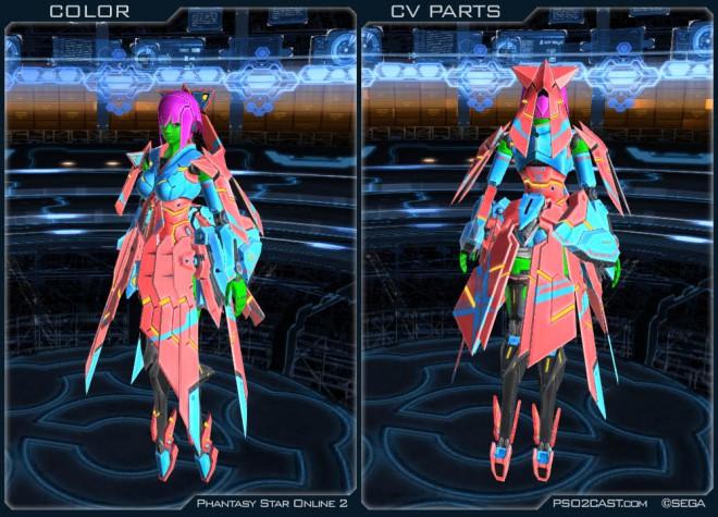 f12_color_cv