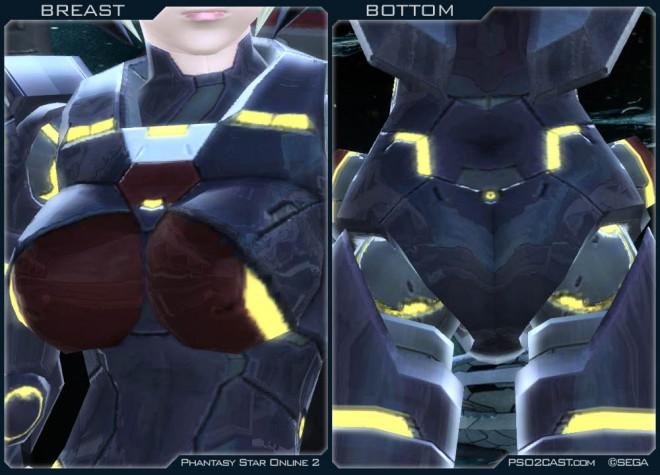 f13_breast