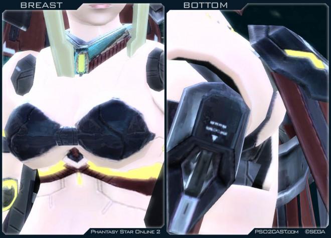 f14_breast