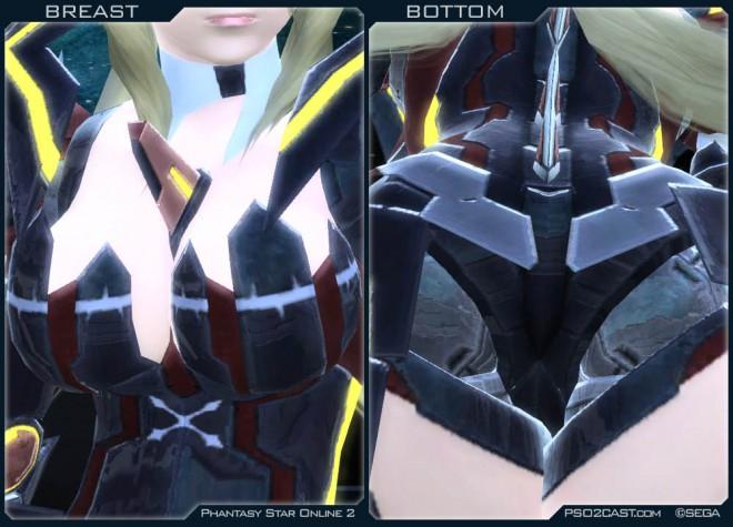 f15_breast