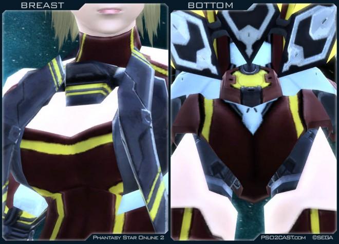 f16_breast