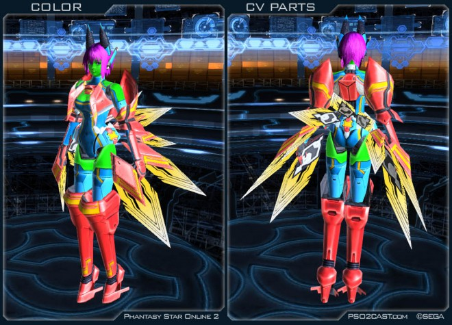 f16_color_cv