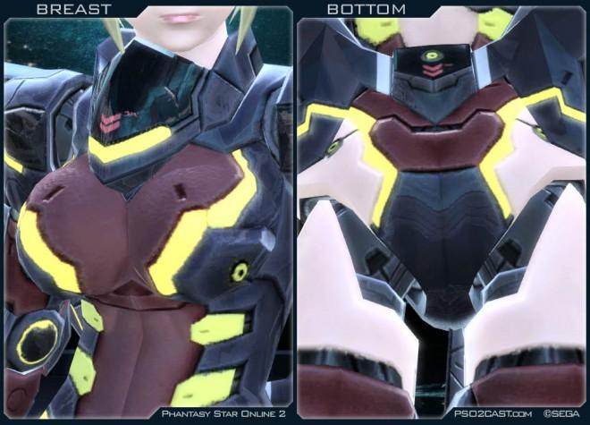 f21_breast