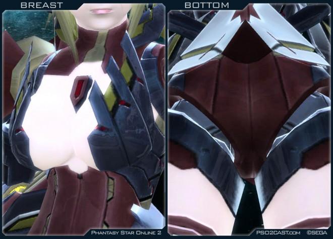f23_breast