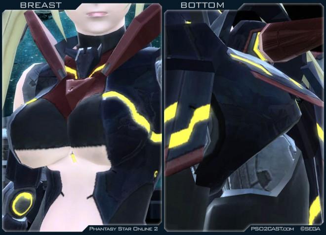 f26_breast