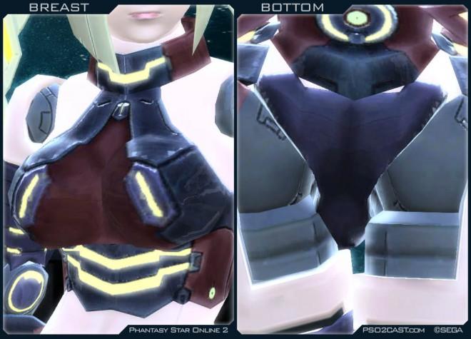 f27_breast