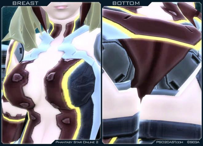 f29_breast