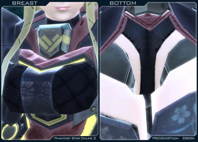 f32_breast