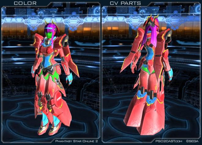 f32_color_cv