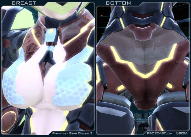 f33_breast