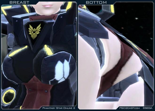 f34_breast