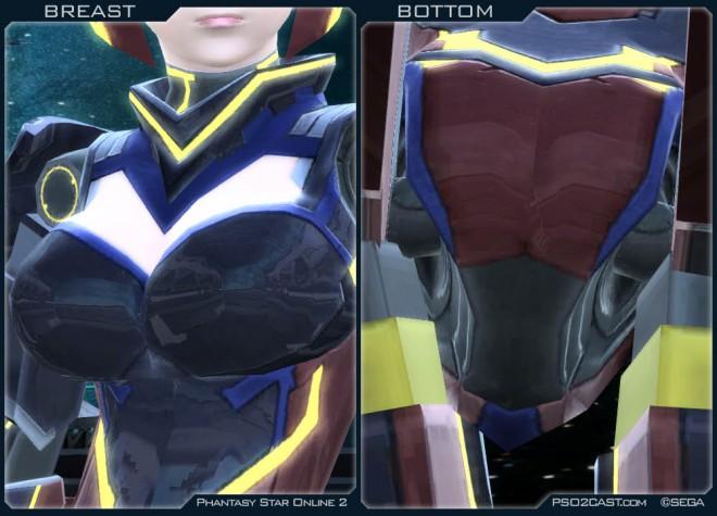 f36_breast
