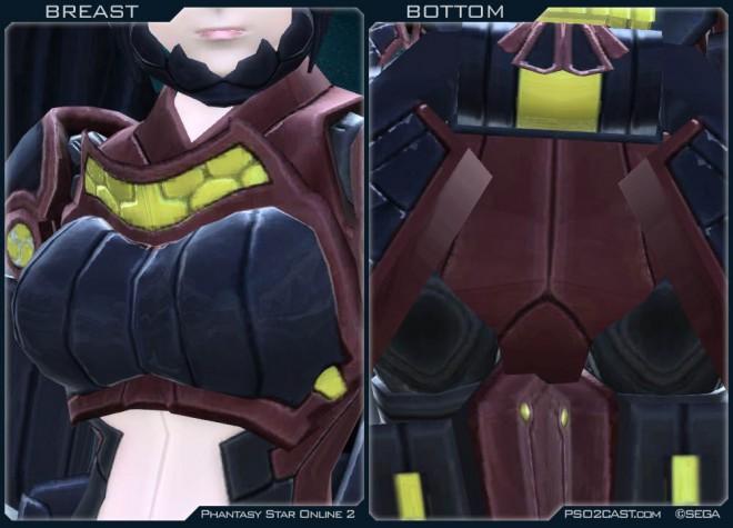 f37_breast