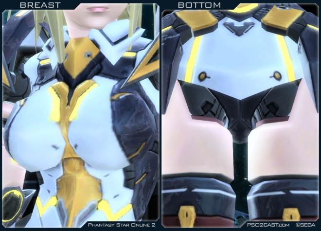 f4_breast
