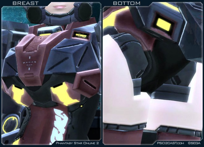 f5_breast