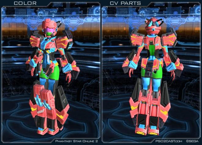 f5_color_cv