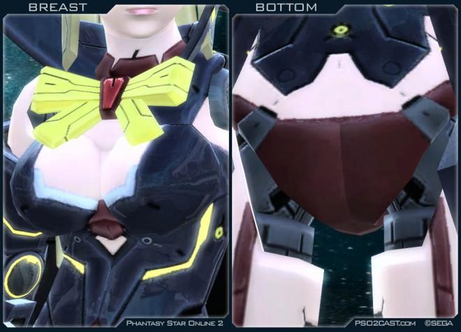f6_breast
