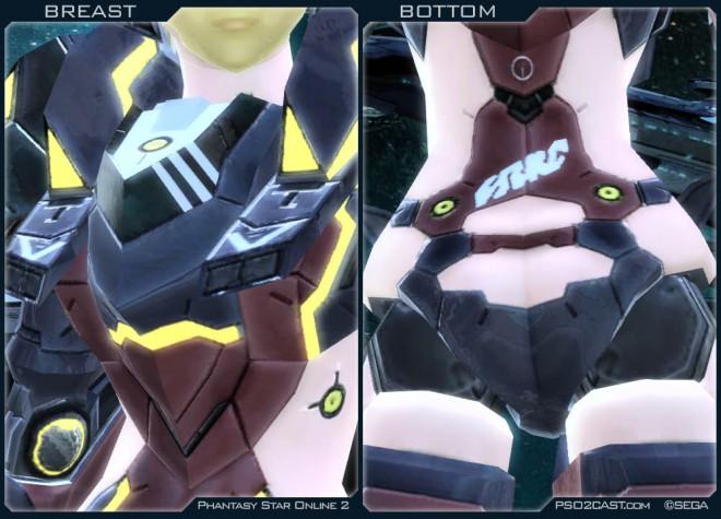 f8_breast