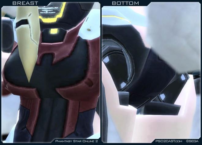 f39_breast