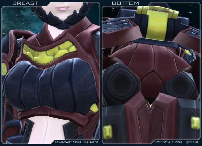 f41_breast