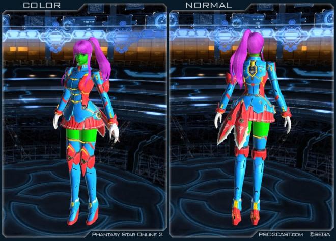 f42_color