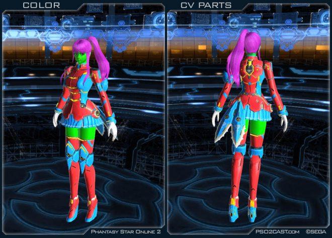 f42_color_cv