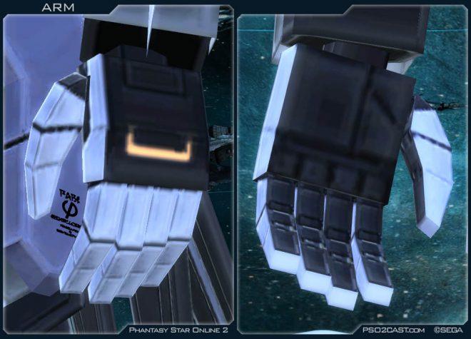 m41_arm1