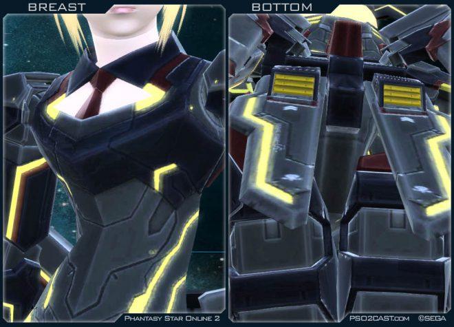 f44_breast