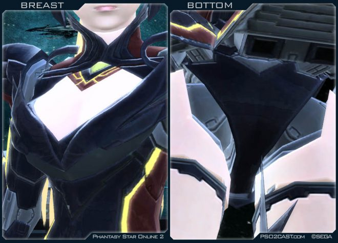 f45_breast