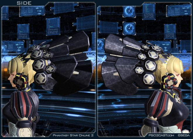 f47_accessory2