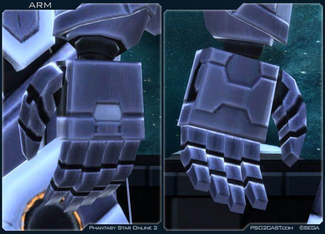 m44_arm