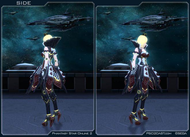 f48_image2