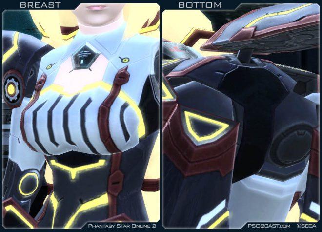 f49_breast
