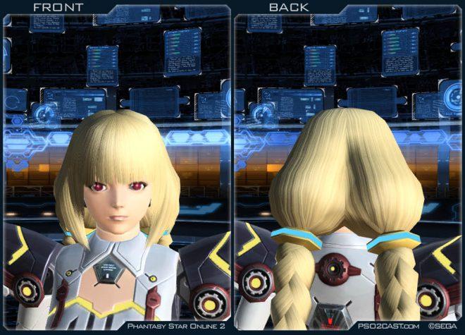 f49_hair1